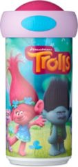 DreamWorks Animation Dreamworks Schoolbeker Trolls Mepal 275 Ml