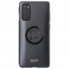 SP Connect SP PHONE CASE SAMSUNG S20 Smartphone-houder Zwart