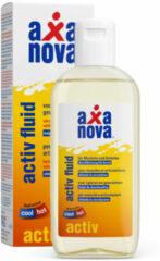 Axanova Axa nova active fluid 200 ml
