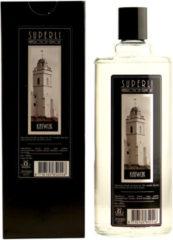 Superli Antwerpen haarlotion tabak - 500 ml - Bodylotion