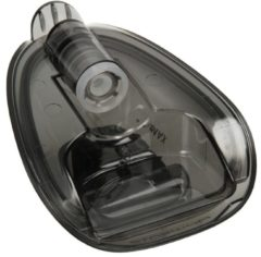 Rowenta Behälter für Rasierer CS00126034