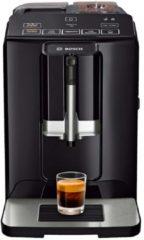 Bosch Kaffeevollautomat VeroCup 100 - TIS30159DE Bosch schwarz