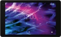 "25,5cm/10,1"" Tablet MEDION® LIFE® X10605 titan, FHD Display, 32 GB Speicher, Android 7.1"