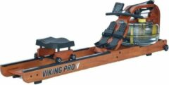 First Degree Fitness First Degree Viking Pro V Rower Roeitrainer