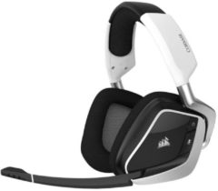 Corsair Microsystems Corsair Gaming VOID PRO RGB - Headset - Full-Size CA-9011153-EU