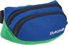 Dakine Boys Packs Hip Pack Gürteltasche 23 cm