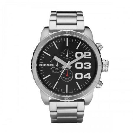 Afbeelding van Diesel DZ4209 Heren Horloge