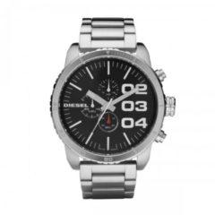 Diesel DZ4209 Heren Horloge