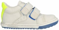 Witte Shoesme EF7S016