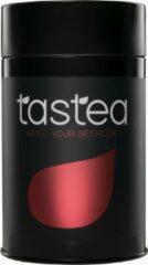 Tastea Make your bedrock Thee - 125 gram