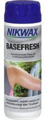 Blauwe Nikwax Basefresh