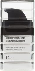 Christian Dior Homme Dermo System Age Control Firm. Care 50 ml