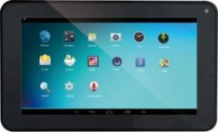 JayTech XE7 17,8 cm (7 Zoll) Tablet PC