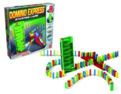 Goliath B.V Goliath Games 81005 speelgoed voor motoriek Multi kleuren Kunststof