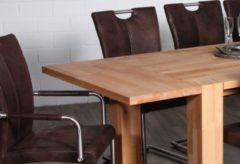 Ansteckplatten, Premium collection by Home affaire, »Big Beech« (2 Stck.)