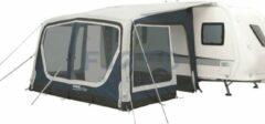 Outwell Caravan Tent Tide 380SA