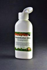 Beebielove Rozenbottelolie Puur 100ml - Huidolie en Gezichtsolie