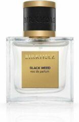 BIRKHOLZ Birkholz Black Weed eau de parfum 100ml eau de parfum