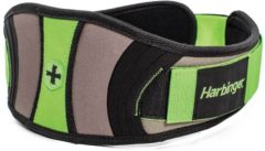 Harbinger Fitness Harbinger Women's Contoured FlexFit Belt - S
