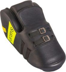 Grays Nitro Kickers - Klompen - zwart - S