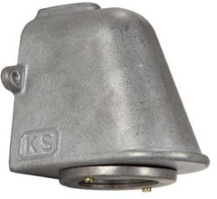 KS Verlichting Maritiem Offshore Balume Downlighter KS 6505