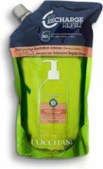 L'Occitane Aromachologie Intensive Repair Shampoo Refill Vrouwen Voor consument 500 ml