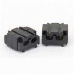 Luxform Kabelverbinder 2x Connector SPT-3 - SPT-3 12V Luxform 9978