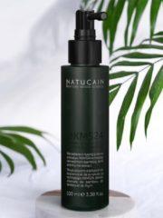 Groene Natucain Hair Activator 100ml - haargroei producten