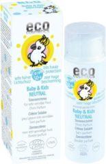 ECO Cosmetics EC73258 zonnebrandcrème Lichaam 50 ml