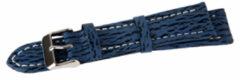 Benson Haai Blauw 18mm