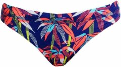 BamBamBoo Sports brief - Dames | Funkita