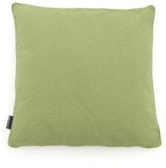 Groene Madison Sierkussen 60x60cm - Laagste prijsgarantie!
