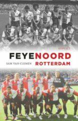 Ons Magazijn Feyenoord Rotterdam