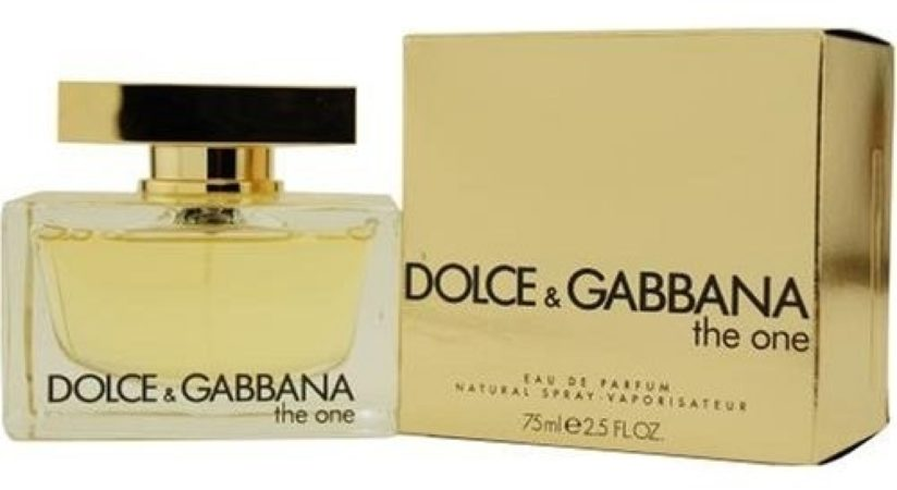 Afbeelding van Dolce & Gabbana the one 75 ml - Eau de parfum - Damesparfum