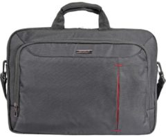 American Tourister Samsonite GuardIT Bailhandle - Notebook-Tasche - 13.3'' 88U09001
