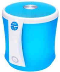 Aktivbox TERRATEC CONCERT BT NEO Bluetooth blau