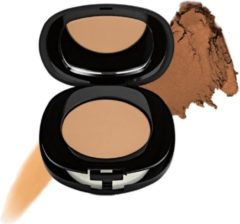Ermenegildo Zegna Elizabeth Arden Flawless Finish Everyday Perfection Bouncy Makeup 12 Warm Pecan 9g