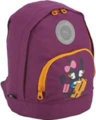 Puma Primary Small Backpack Rucksack 28 cm