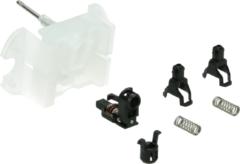 Braun Motor (für Rasiekopf + Motor) für Rasierer 67030836