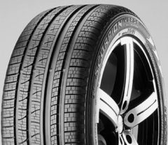 Universeel Pirelli Scorpion Verde AS 235/60 R18 103V