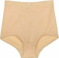 Sassa panty broek / step in - 100 - Beige