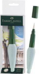 Faber Castell Penseel Faber-Castell met watertank