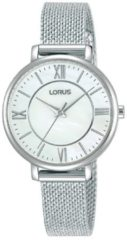 Lorus dameshorloge Quartz Analoog 30 mm RG221TX9