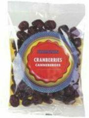 Horizon Cranberries eko 100 Gram