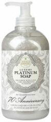 Nesti Dante Zeeppomp Luxury Platinum (500 Ml)