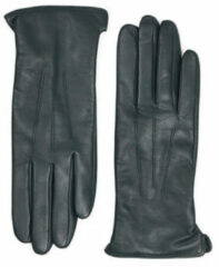 Markberg Handschoenen Carianna Glove Groen Maat:7.5