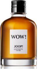 Joop! Wow for Men - 100 ml - eau de toilette spray - herenparfum