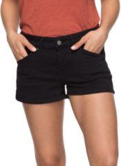 Roxy Seatripper Shorts