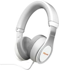 Klipsch On-Ear-Kopfhörer mit Mikrofonunterstützung für Apple® »Reference On-Ear II«