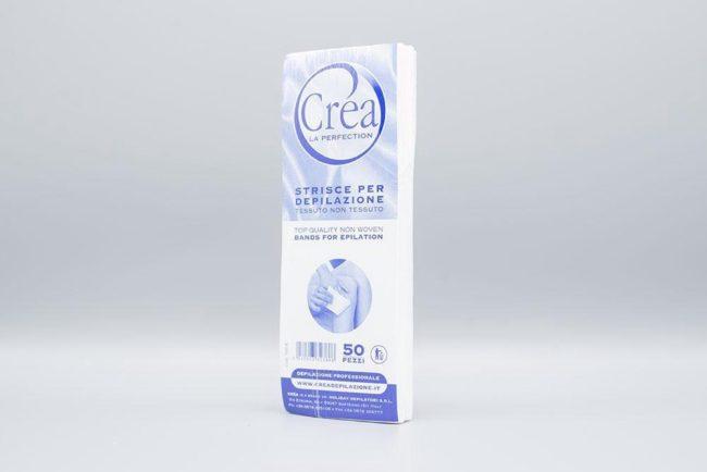 Afbeelding van Crea Wax Complete ontharing wax / hars set starter